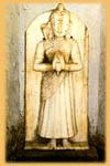 Gopesvara Mahadeva