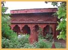 Vrinda Kunja (India)